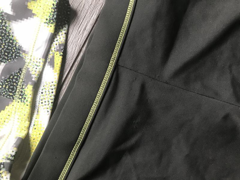 Плавки шорты для купания tu 6-7л - Фото 6