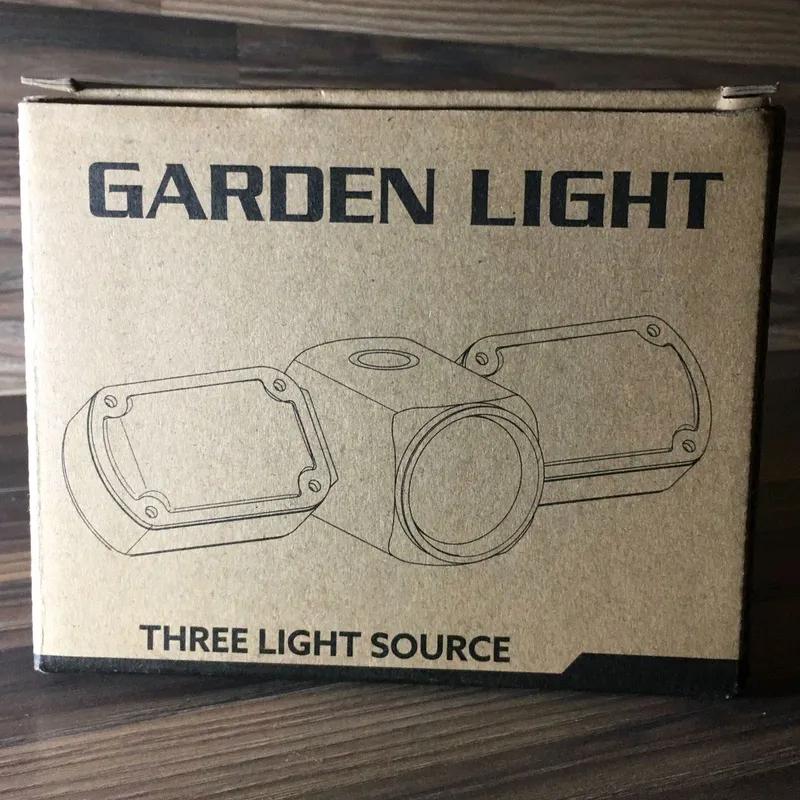 Налобный фонарь BL-W626-T6 - Фото 3