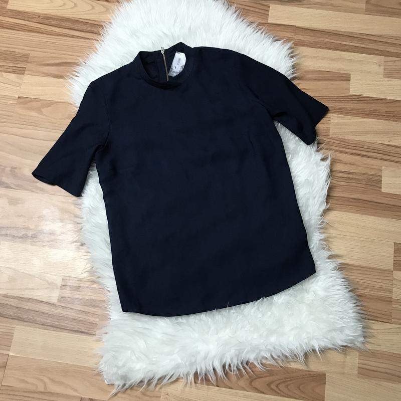 Блуза от f&f