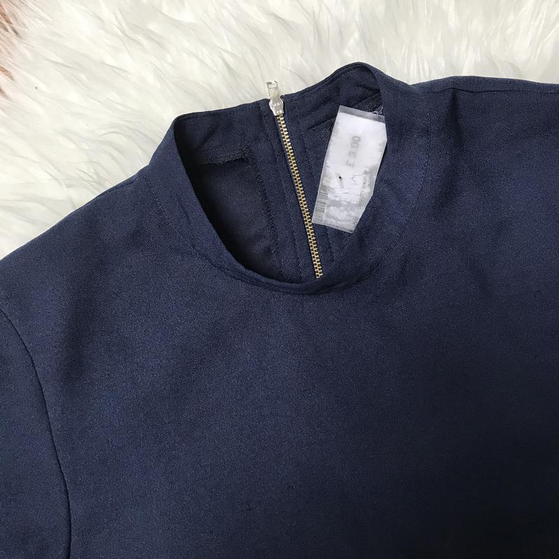 Блуза от f&f - Фото 4