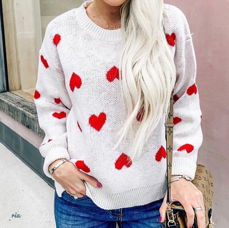 Нежный свитер 🖤