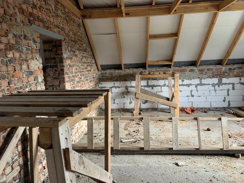 Продам новый дом - Фото 6