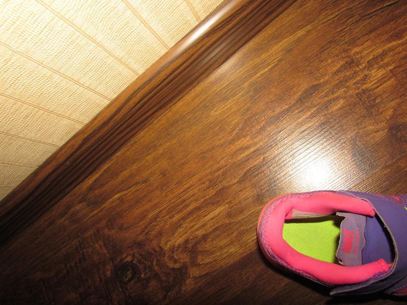 Nike кросівки 18 см стєлька - Фото 7