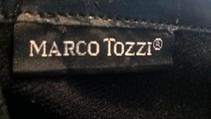 Демисезонные классические сапоги. 100% кожа!!! в подарок сумоч... - Фото 8
