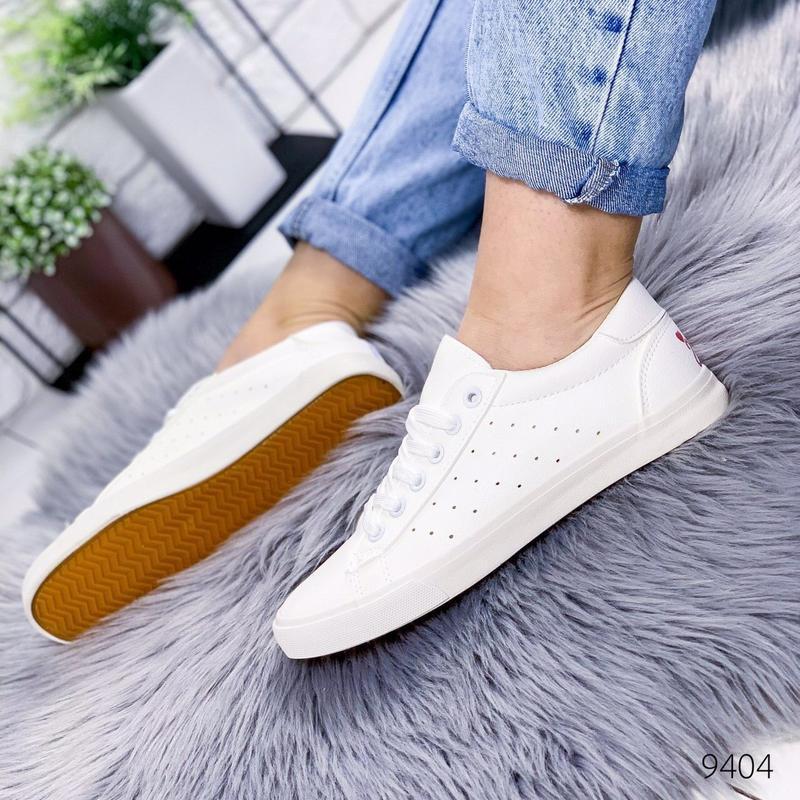 🔥стильные женские кеды мокасины кроссовки 🔥