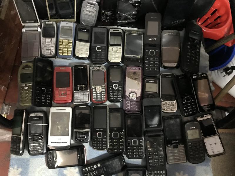 Телефони оптом Nokia Samsung Fly Nomi - Фото 10