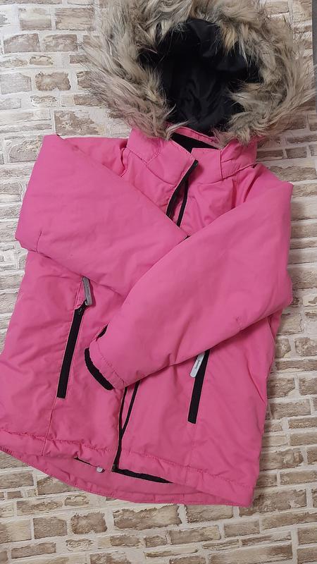 Куртка,теплая куртка,термо