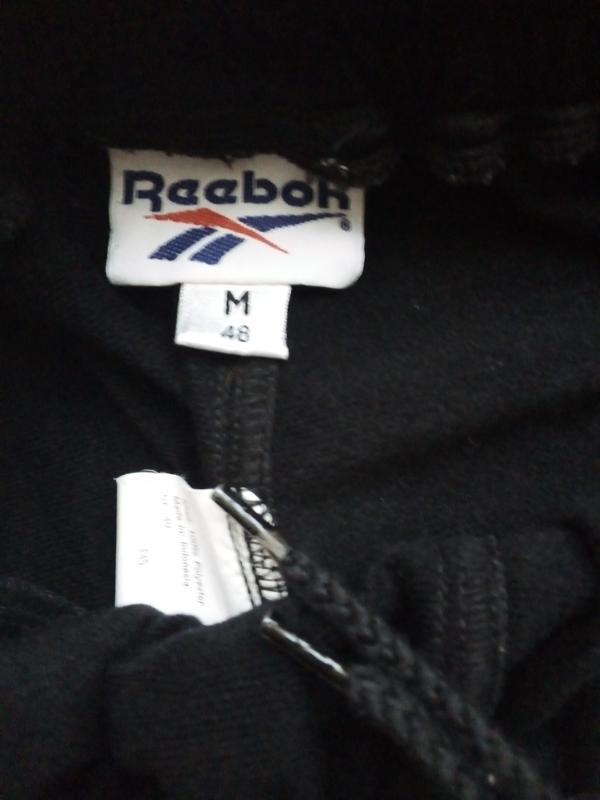 Спортивные штаны унисекс на кнопках сбоку. - Фото 5
