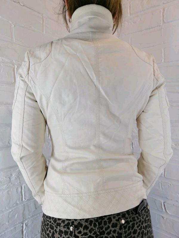 Женская куртка - Фото 5
