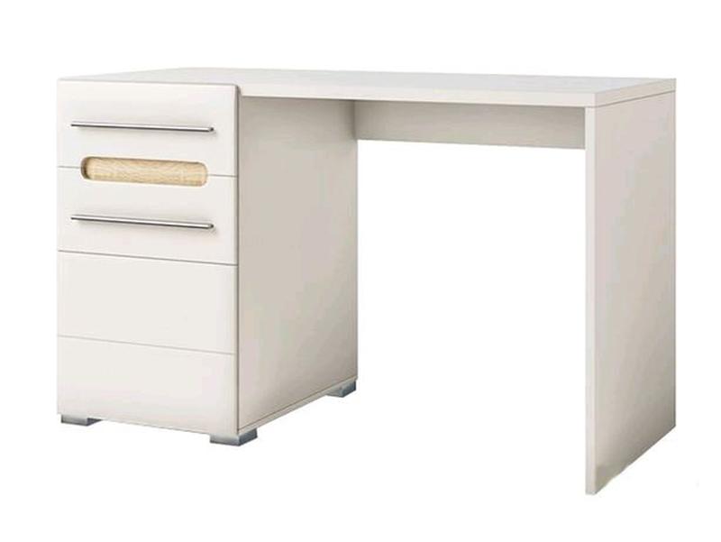 Столы письменные и офисная мебель