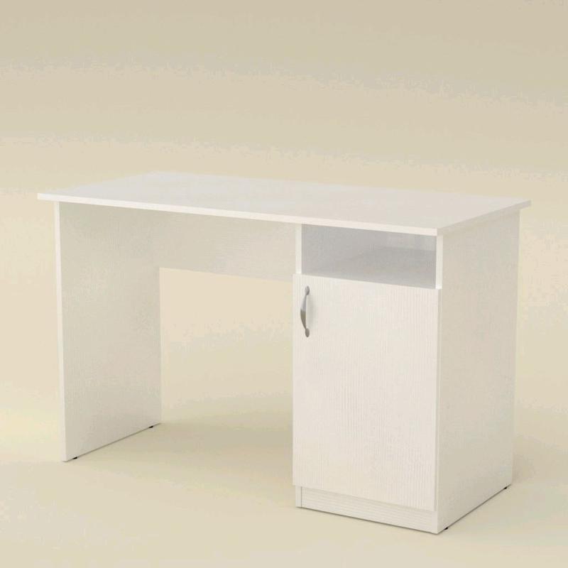 Столы письменные и офисная мебель - Фото 6