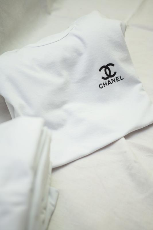 Футболки белые,футболки с принтамы,принты на заказ - Фото 14