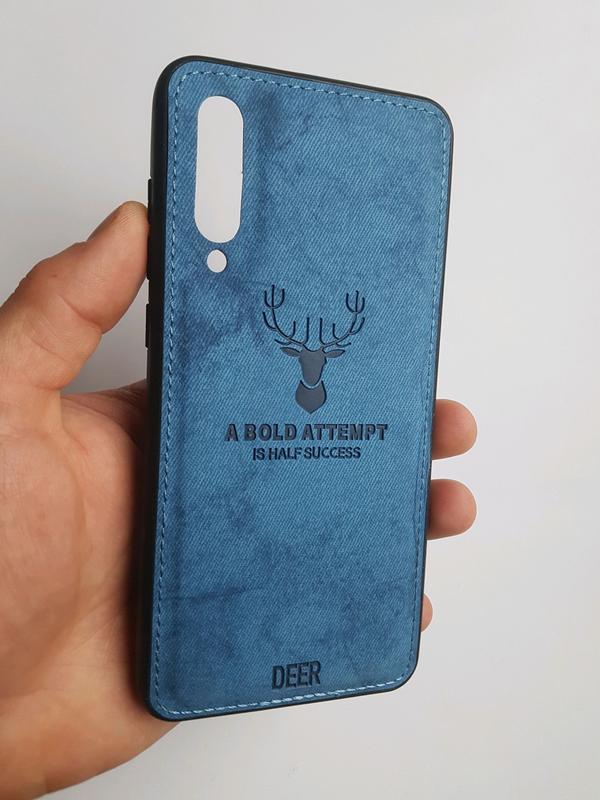 Чехлы Xiaomi mi 9 новые - Фото 3