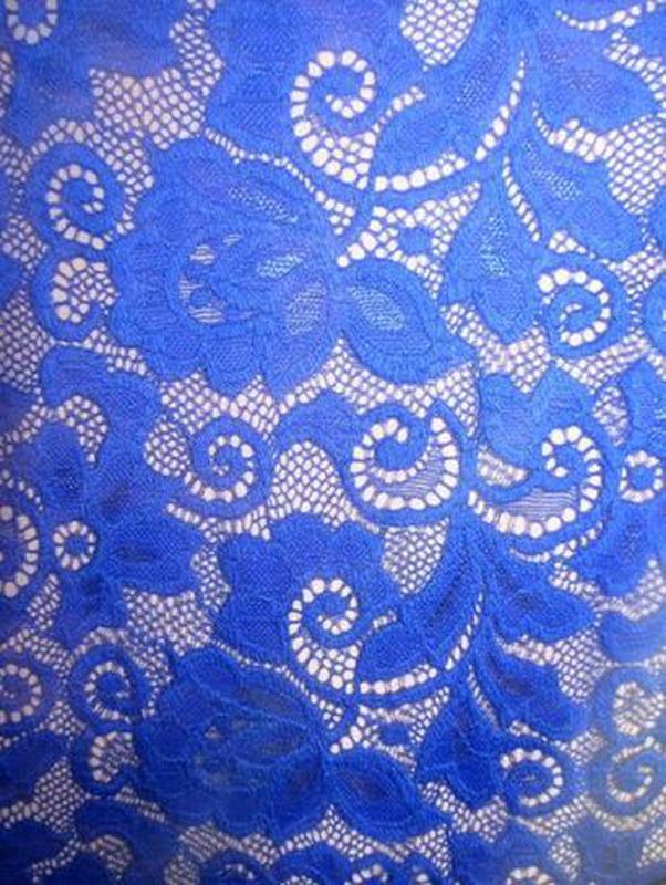 Рейтинговое шикарное бальное платье - Фото 3