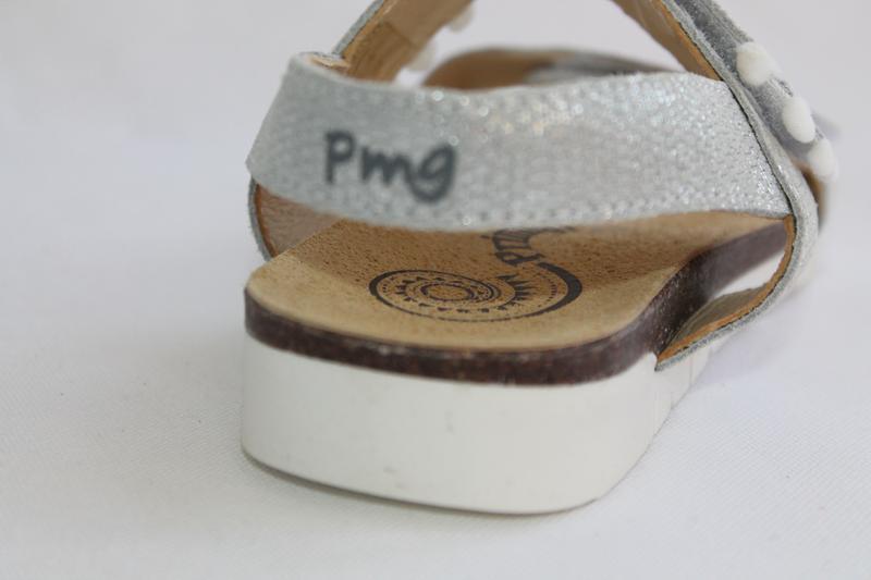 Босоножки фирма primigi, европейский размер-32, стелька-21 см - Фото 7
