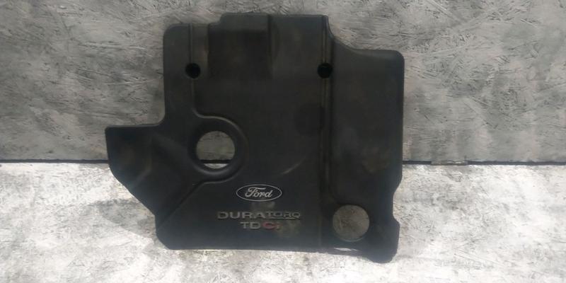 Защита Верх. двигателя на форд фокус 1 1.8 TDCI