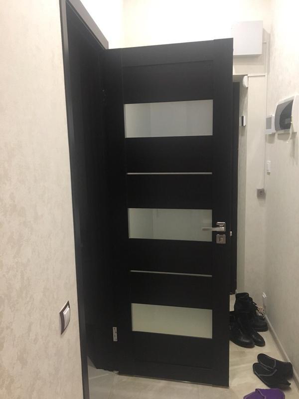 Межкомнатный двери Новый Стиль - Фото 3