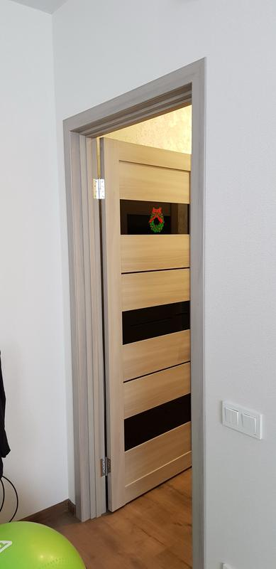 Межкомнатный двери Новый Стиль - Фото 4