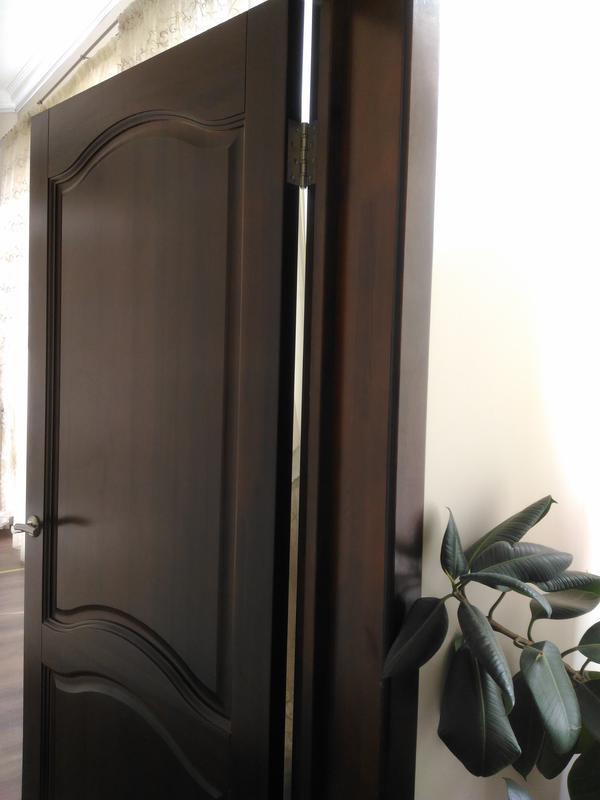 Межкомнатный двери Новый Стиль - Фото 5