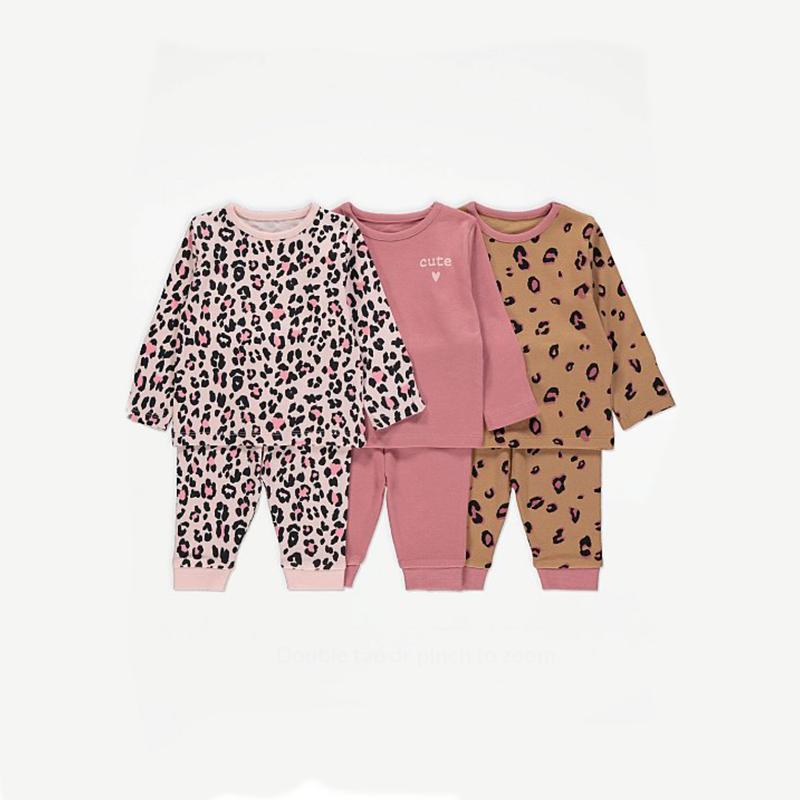 Пижама для девочки джордж, 180 грн/шт, 2-3 года