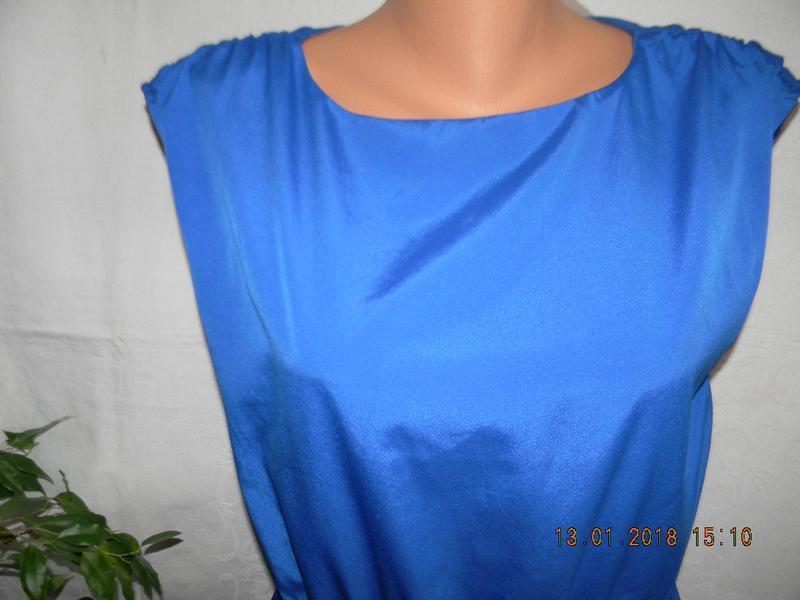 Новое платье h&m - Фото 2