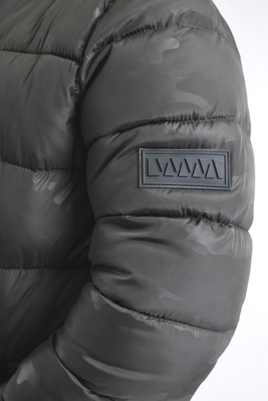 Зимние куртки на тинсулейте - 2 цвета. теплейшие, не короткие.... - Фото 4