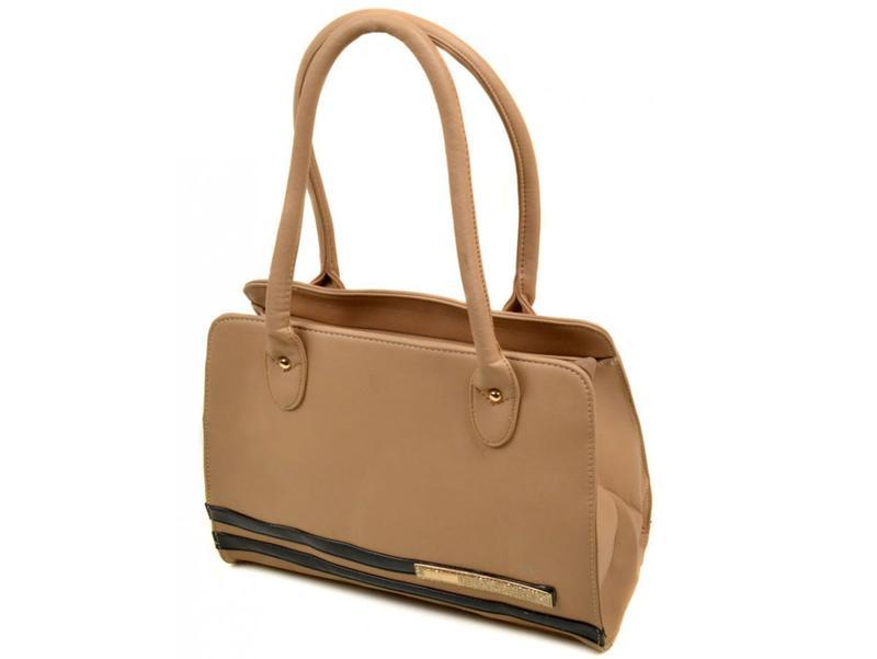 Женская модельная сумка