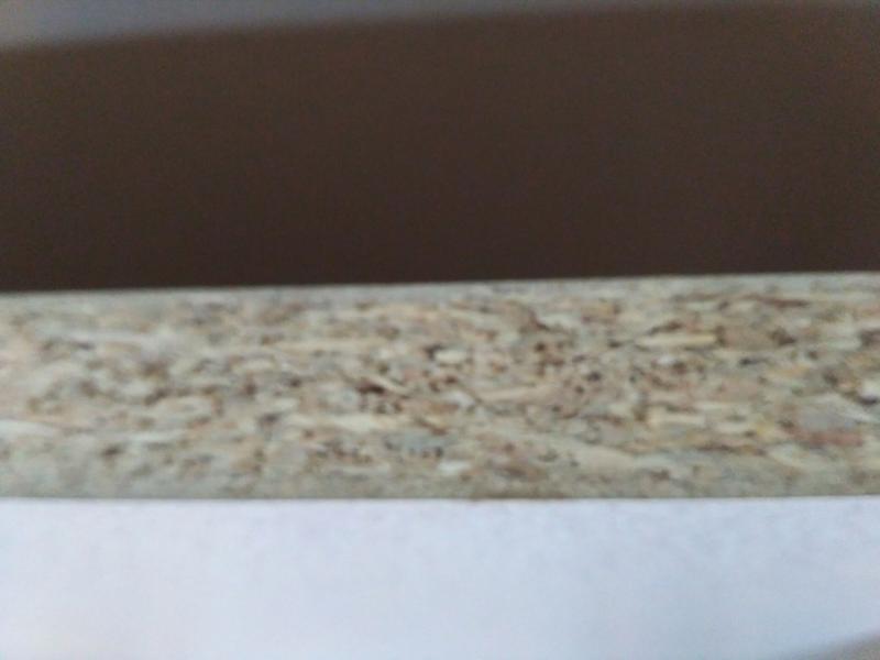 Продам новую столешницу - Фото 5
