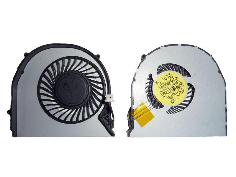 Вентилятор Acer Aspire E1-422 E1-430 E1-430P E1-432 E1-470 E1-...
