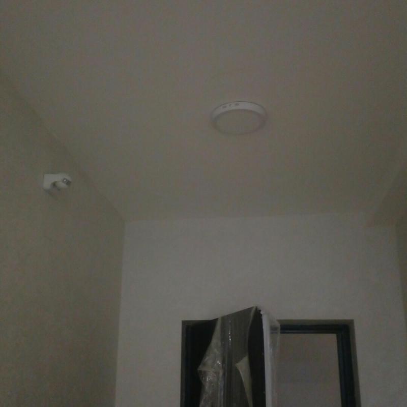 Монтаж\демонтаж,люстр,светильников,бра-светильников,монтаж ЛЕД... - Фото 4
