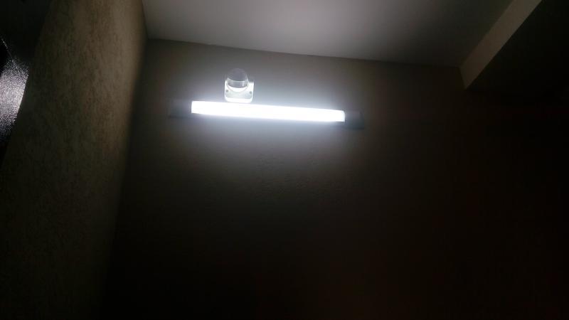Монтаж\демонтаж,люстр,светильников,бра-светильников,монтаж ЛЕД... - Фото 5