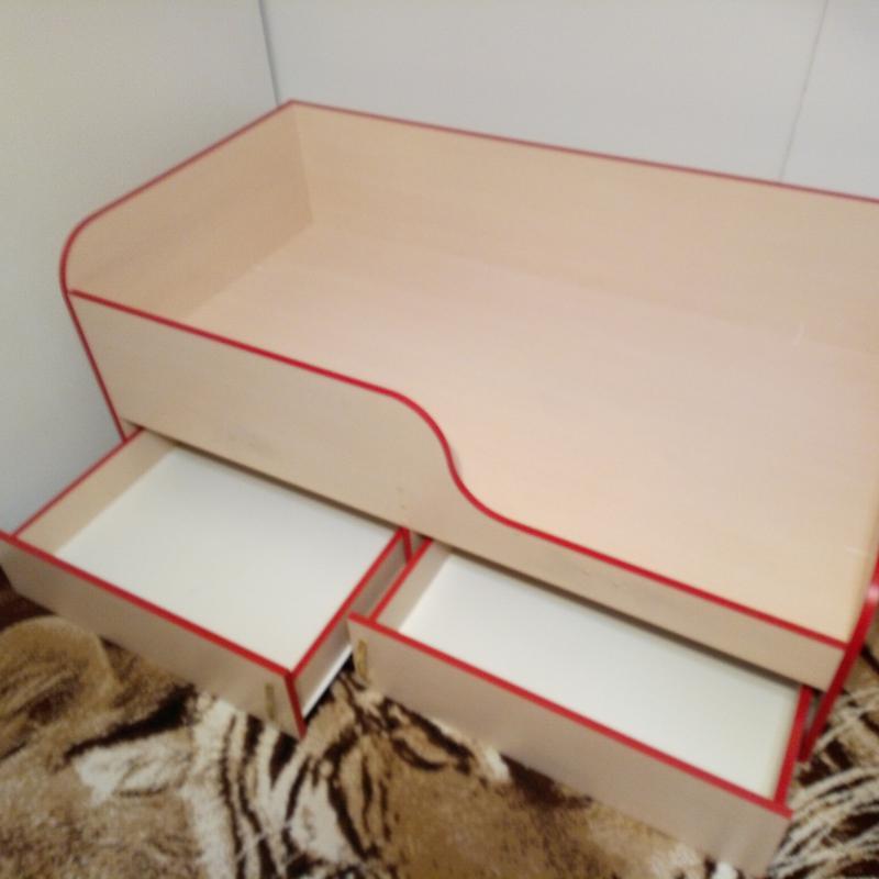 Изготавливаю детские кровати - Фото 3