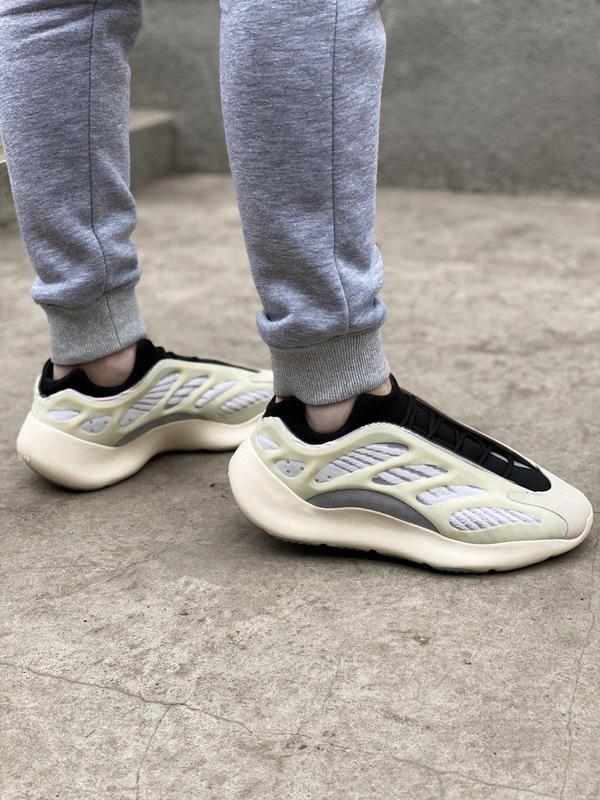 Шикарные мужские кроссовки adidas /весна/лето/осень😍