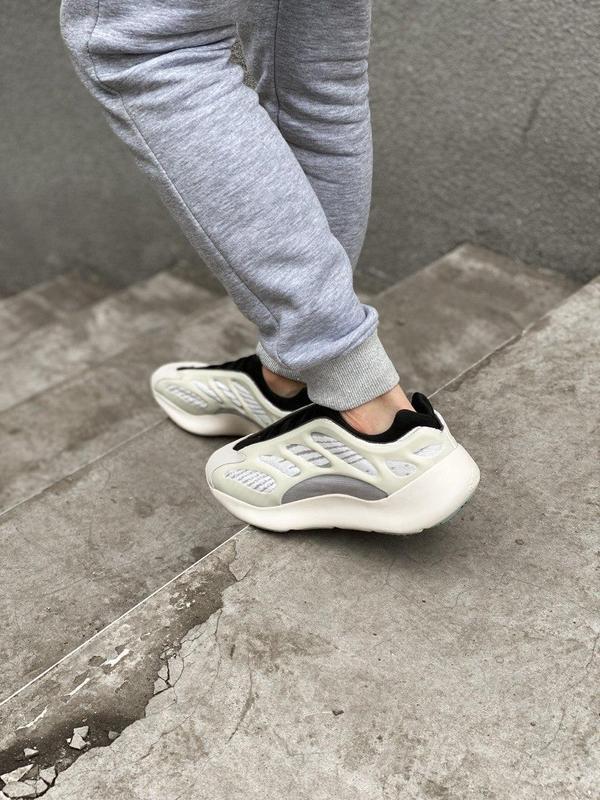 Шикарные мужские кроссовки adidas /весна/лето/осень😍 - Фото 6