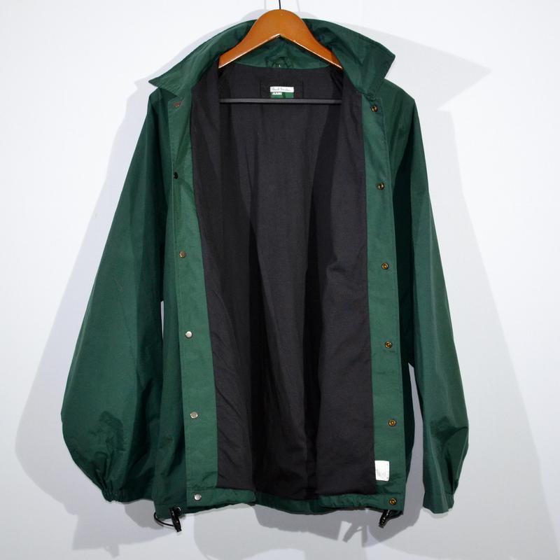 Куртка paul smith coach jacket - Фото 2