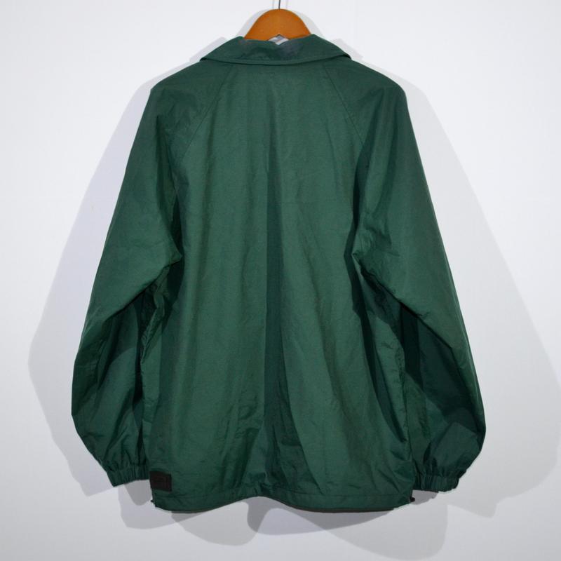 Куртка paul smith coach jacket - Фото 3