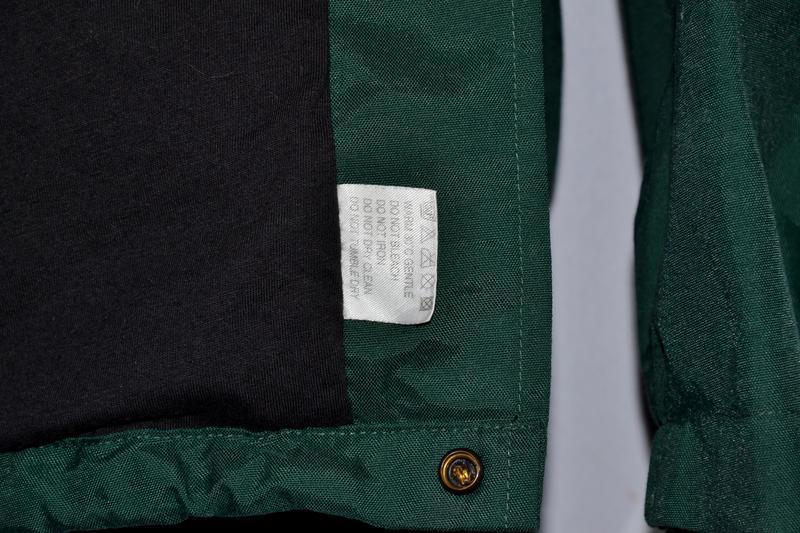 Куртка paul smith coach jacket - Фото 9
