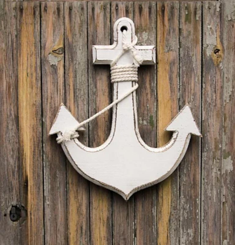 Оберег для моряка - Фото 5