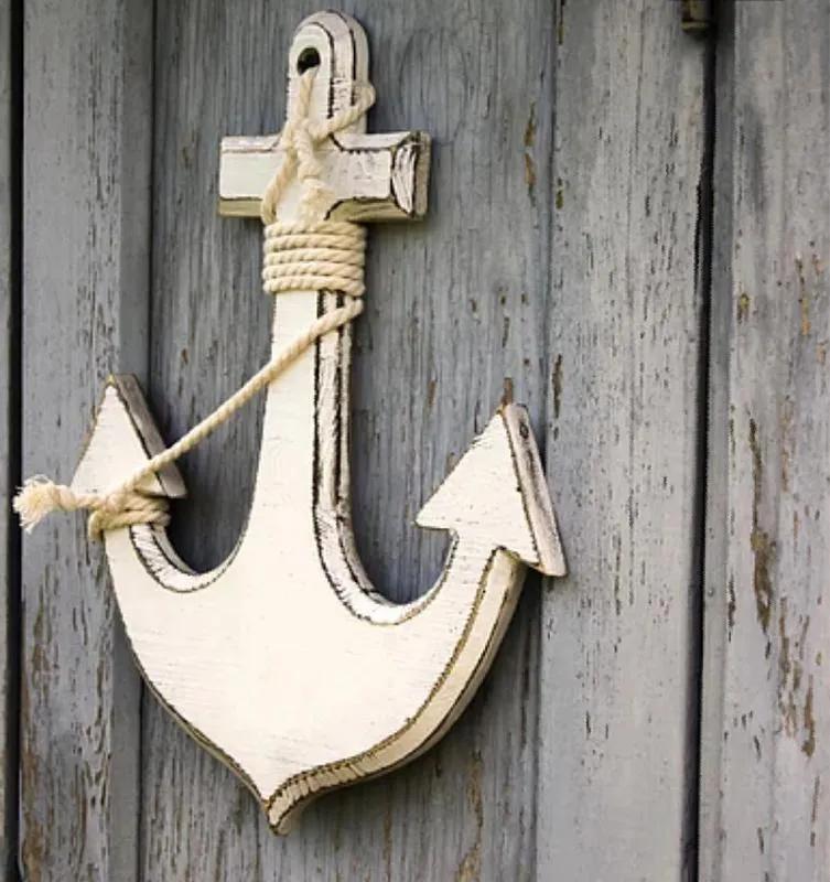 Оберег для моряка - Фото 4