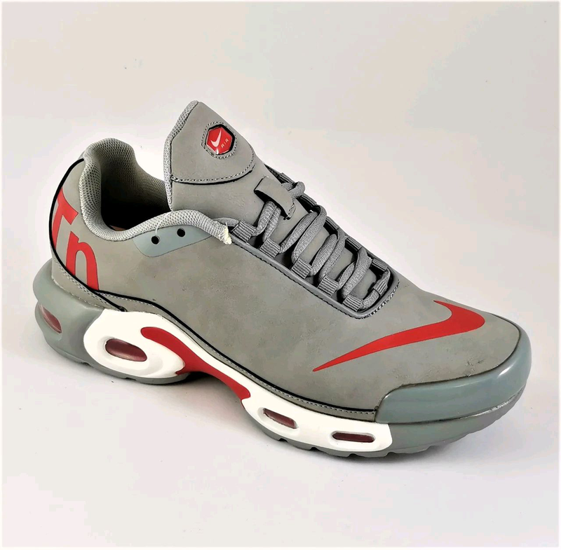 Кроссовки мужские Nike TN air - Фото 2