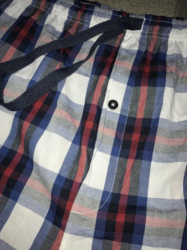 Домашний костюм/пижама livergy /распаровка  размеров - Фото 9