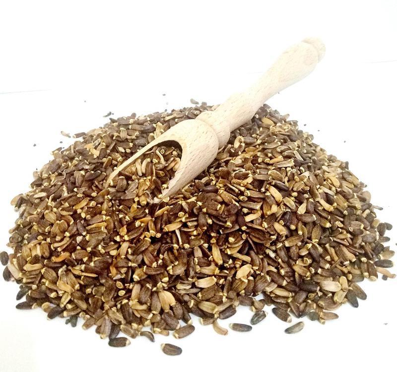 Расторопша семена  пятнистая  для проращивания   0,5кг