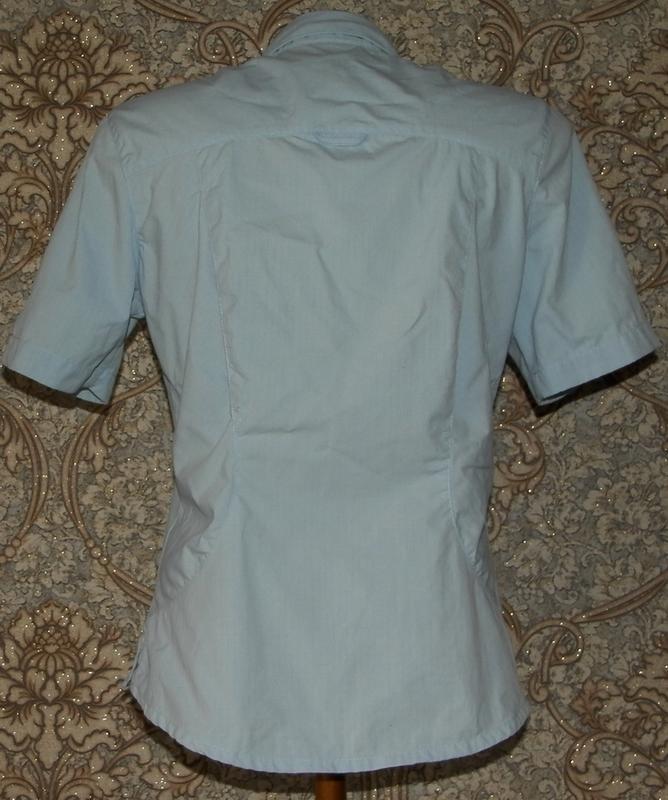 Рубашка karrimor (s) - Фото 4