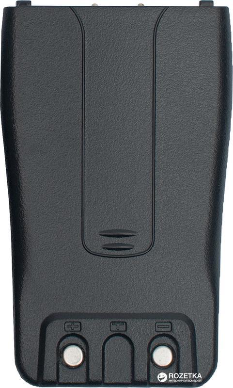 ИМ Аккумулятор для Baofeng BF-888S 1500 mAh (BL-888) Black (IM...