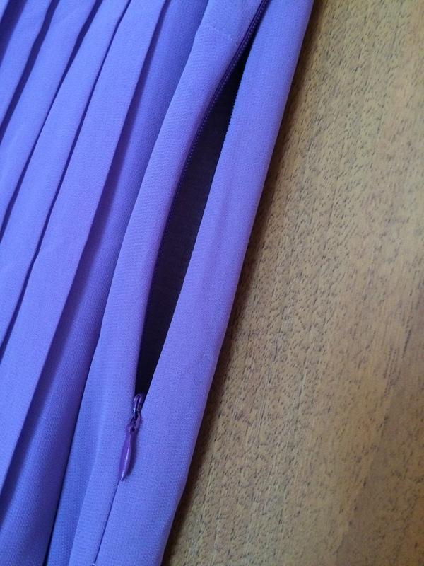Шикарна сукня - Фото 4