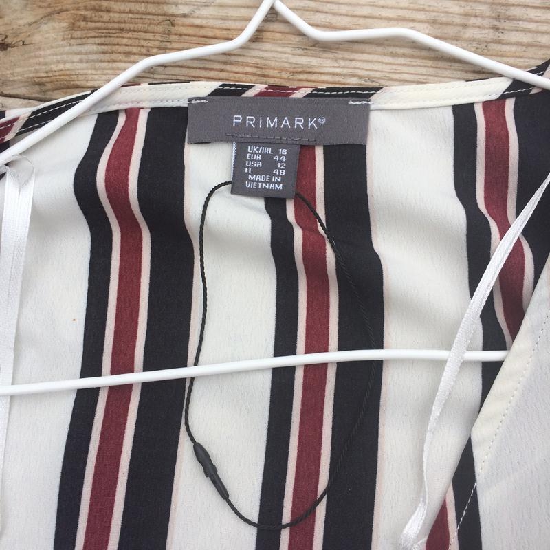 Блуза 💄 - Фото 4