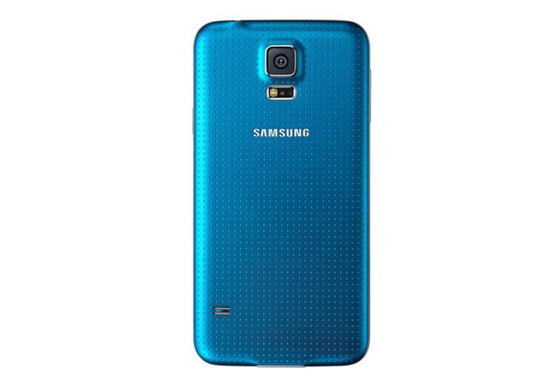 Задняя крышка Samsung GALAXY  S5MINI,G870a, G870W, SM-G