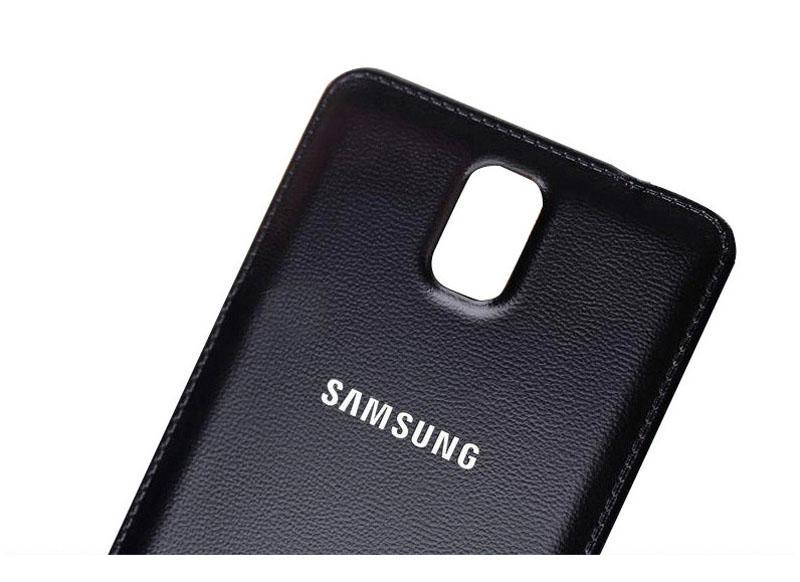 Задняя крышка Samsung GALAXY  S5MINI,G870a, G870W, SM-G - Фото 4