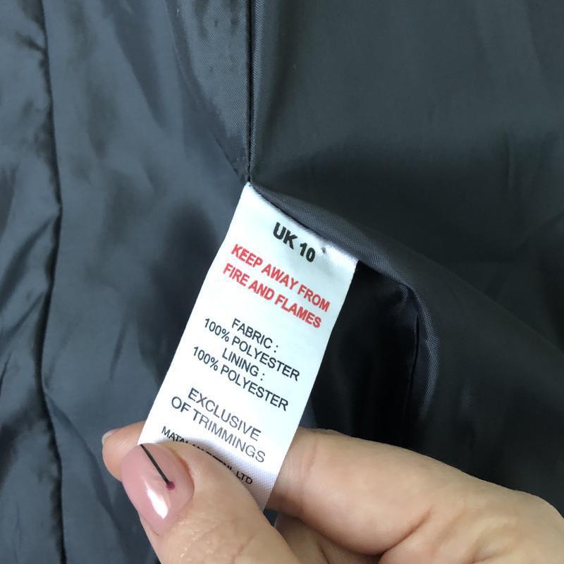 Новый пиджак жакет - Фото 2