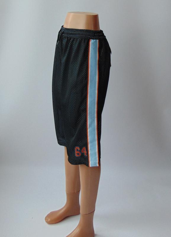 Пляжные шорты g sixtyfour сток - Фото 2